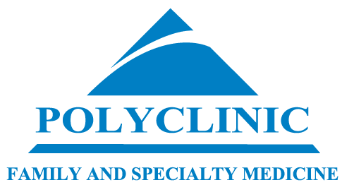 Polyclinic Family and Specialty Medicine | Clinic Directory